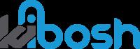 kibosh_logo
