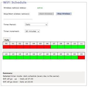 wifi_example